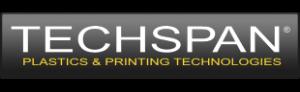 Techspan Online